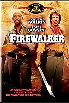 Image of Firewalker