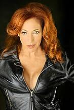 Lisa London's primary photo