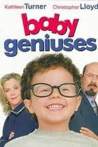 Image of Baby Geniuses