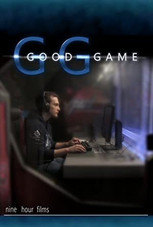 watch Good Game full movie 720