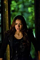 Image of The Vampire Diaries: Home