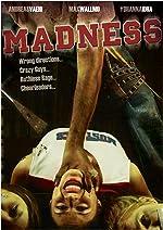 Madness(2010)