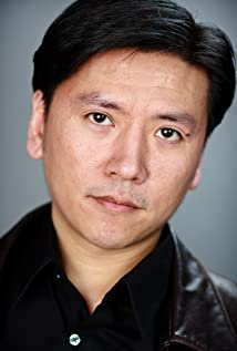 Cal Nguyen Picture