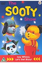 Image of Sooty