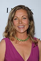 Theresa Russell's primary photo