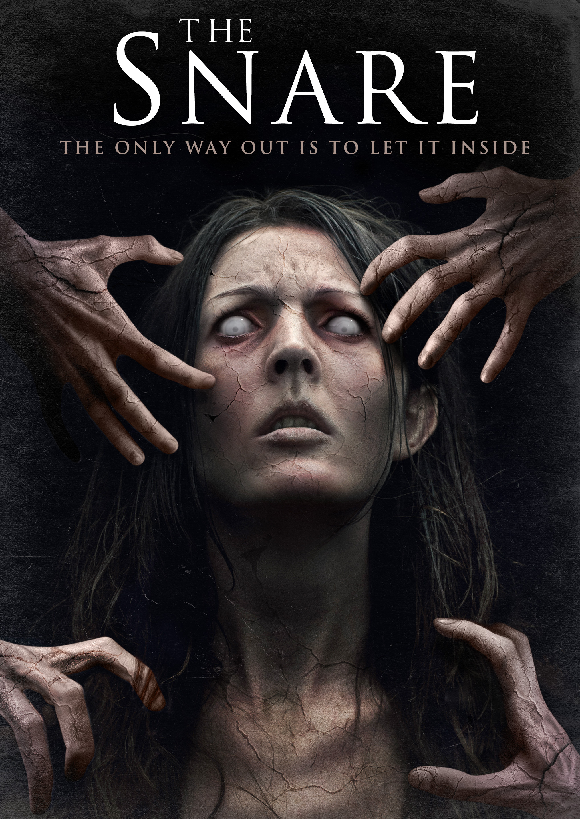 image The Snare Watch Full Movie Free Online