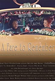 A Fare to Remember (1999) Poster - Movie Forum, Cast, Reviews