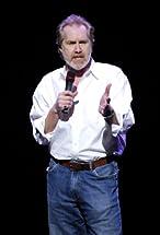 Harry Groener's primary photo
