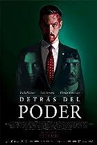 Image of Detrás del Poder