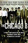 The Chicago 8 'Bobby Seale' Trailer