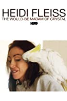 Image of Heidi Fleiss: The Would-Be Madam of Crystal