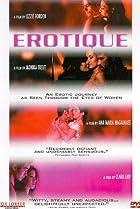 Image of Erotique