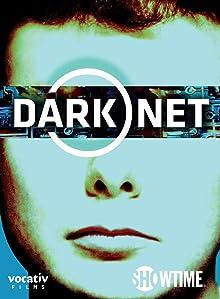 Poster Dark Net