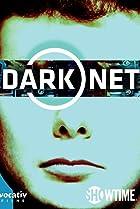 Image of Dark Net