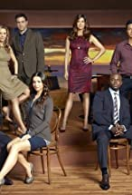 Primary image for Private Practice
