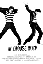 Image of Jailhouse Rock