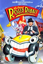 Primary image for Who Framed Roger Rabbit