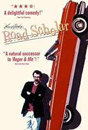 Road Scholar (1993) Poster - Movie Forum, Cast, Reviews