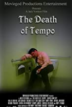 Primary image for The Death of Tempo