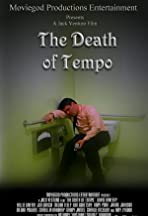 The Death of Tempo
