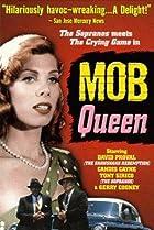 Image of Mob Queen