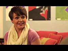 Edie Hovey - Comedy Demo Reel