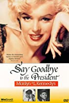 Image of Say Goodbye to the President