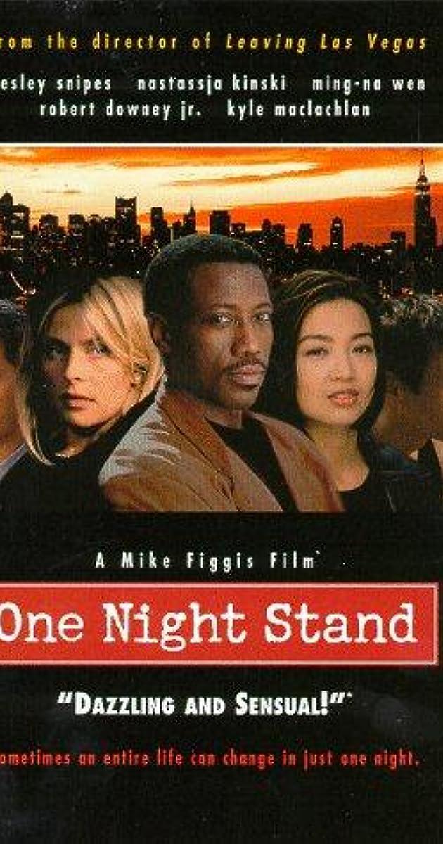 prostituutio hinnat one night stand