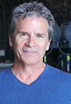 Rocky Capella's primary photo