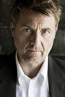 Jens Jørn Spottag Picture