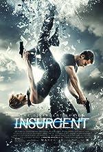 Insurgent(2015)