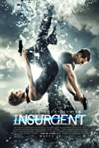 Image of Insurgent