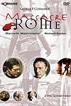 Image of Massacre in Rome