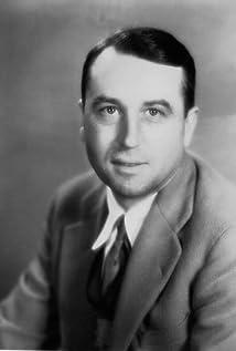 Charles Edgar Schoenbaum Picture