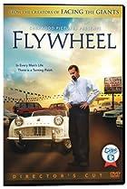 Image of Flywheel