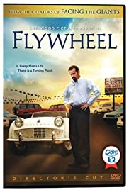 Flywheel(2003) Poster - Movie Forum, Cast, Reviews