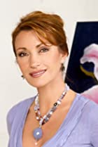 Image of Jane Seymour