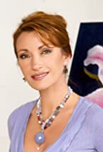 Jane Seymour's primary photo