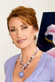 jane seymour young