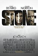 Stone(2010)