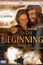 In the Beginning (2000) Poster