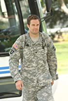Image of Enlisted: Pilot