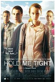 Hold om mig(2010) Poster - Movie Forum, Cast, Reviews