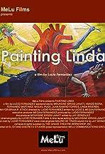 Paiting Linda