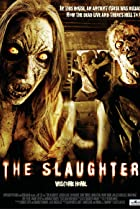 Image of The Slaughter
