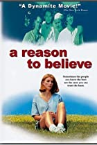 Image of A Reason to Believe