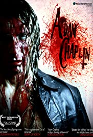 Adam Chaplin (2011) Poster - Movie Forum, Cast, Reviews