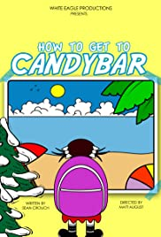 Candybar Poster