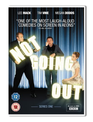 Not Going Out (2006)