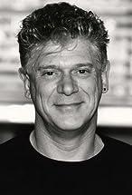 J. Peter Robinson's primary photo